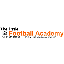 The Little Football Academy
